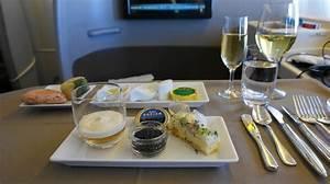 Vol Geneve Tokyo : japan airlines first class appetizer caviar first class all the way baby pinterest first ~ Maxctalentgroup.com Avis de Voitures