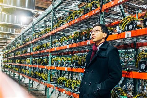 bitcoin cloud mining center bitcoin cloud mining contracts record daily sellouts