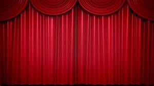 Cinema Curtains Opening Gif | Curtain Menzilperde.Net
