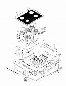 Kenmore Electric Dryer Parts Diagram