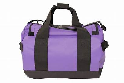 Bag Purple Esk Bags