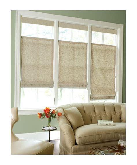 Sunroom Shades by Best 25 Sunroom Blinds Ideas On Bamboo Shades