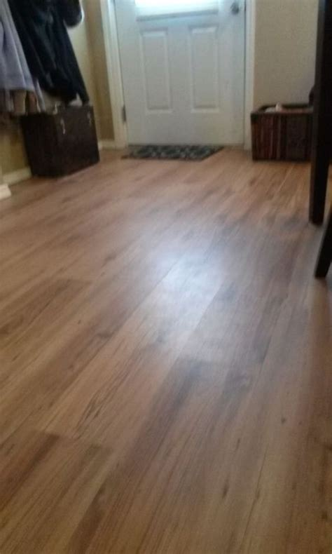 shaw flooring kennesaw is murphy for hardwood floors 28 images 25 best ideas about folding bed ikea on pinterest