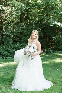 indianapolis wedding dresses home design mannahattaus With affordable wedding photographers indianapolis