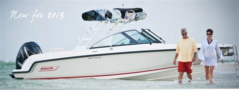 Boston Whaler Wakeboard Boat by 17 Best Ideas About Pilothouse Boat On