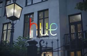 Smart Home Beleuchtung : philips hue smart home beleuchtung mood unhyped ~ Lizthompson.info Haus und Dekorationen