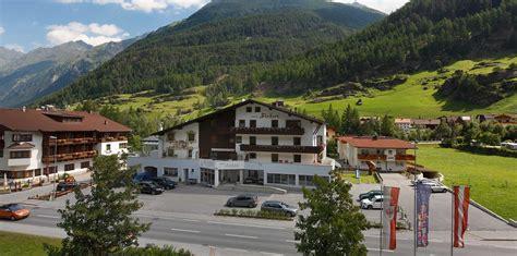 Haus Anton Urlaub Bei Freunden In Ötztal