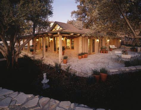 amazing rustic house design ideas