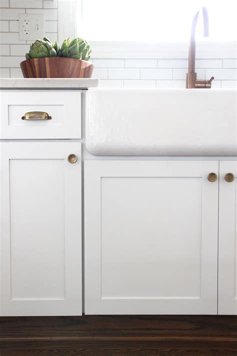 brass kitchen cabinet handles brass cabinet hardware 10 mm inset selfclosing polished