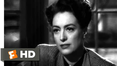 Mildred Pierce (9/10) Movie Clip