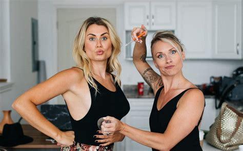 Kaitlyn Bristowe & Botox: A Betrayal to Women - Royally Fit