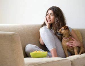 Choisir Son Canapé : des astuces pour bien choisir votre canap ~ Melissatoandfro.com Idées de Décoration