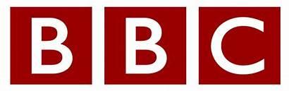 Bbc Clipart Press Clip Library Pepsi Ltd