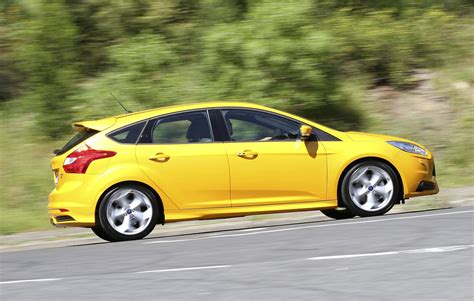 Ford St by Ford Focus St Review Photos Caradvice