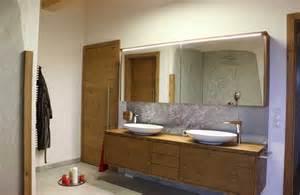 bad designer badezimmergestaltung tipps und ideen vom badplaner sendlhofer