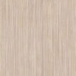 laminate texture wood lamination coting texture