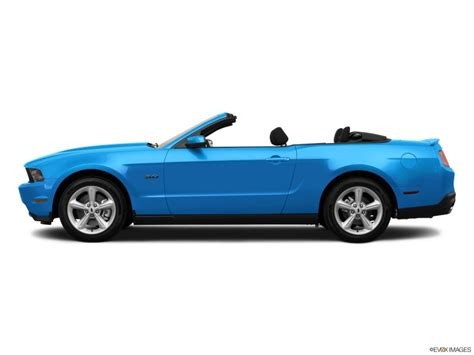 ford mustang color options codes chart interior