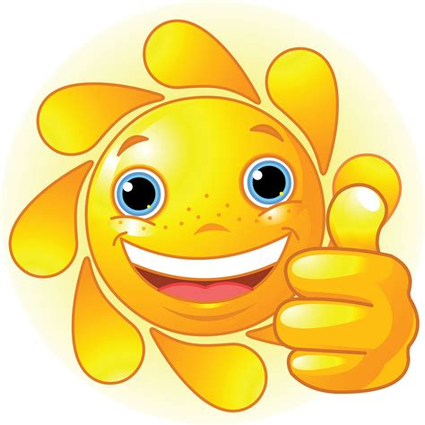 Thumbs Up Clip Art Images Free Download🤷
