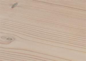 parquet massif monolame douglas g2 select brut longueurs With parquet douglas