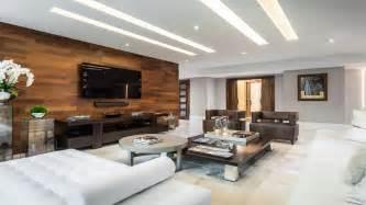 Home Design Companies Stylish Primitive Home Decor Craft Ideas Best Home Design