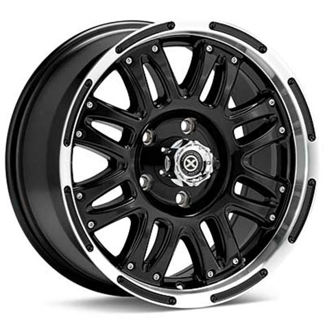 tire rack wheels wheel packages on tire rack autos post