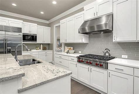 kitchen backsplash designs picture gallery designing idea