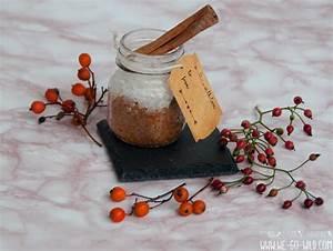 Lavendelöl Selber Machen : badesalz selber machen muskelkater ad entspannung pur kalte wintertage ~ Markanthonyermac.com Haus und Dekorationen