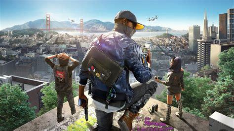 Tom Clancy S Rainbow Six Siege Wallpaper Wallpaper Watch Dogs 2 4k 8k Games 872