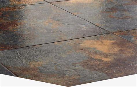 tile flooring gilbert az phoenix stone tile cleaning seal polish restore americhem llc