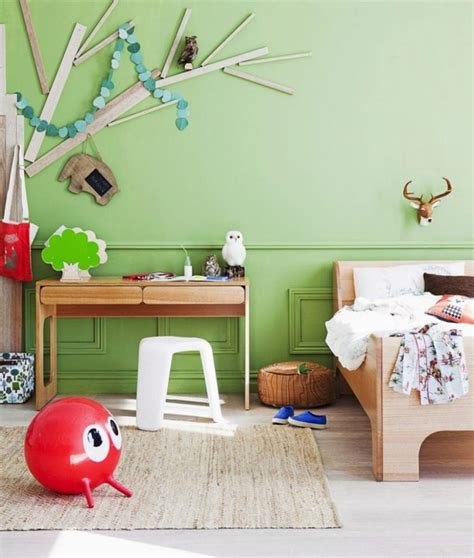 Babyzimmer Wandgestaltung Streifen by Babyzimmer Wandgestaltung Malen