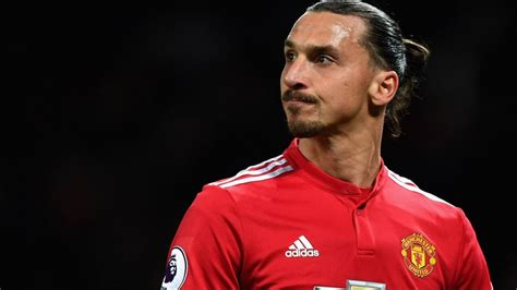 Zlatan Ibrahimovic Keeps Online Betting Site Offline