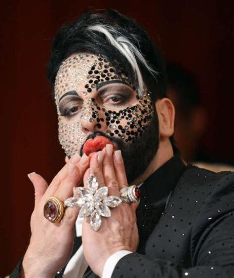 Badezimmermöbel Bonprix by 30 Best Happy Birthday Lipstick Images On