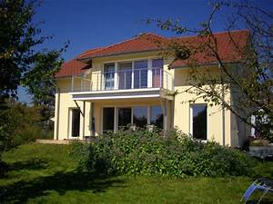 faire construire sa maison avantages et taxes With faire batir sa maison prix