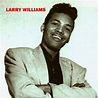 26 best images about LARRY WILLIAMS on Pinterest   Rhythm ...