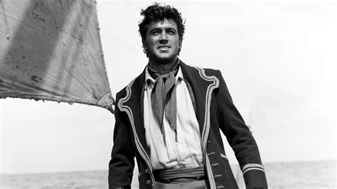 Rock Hudson Would Have Been 90; Courage With Aids Paved