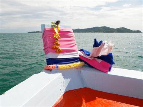 Ko Samet sala Taizemē