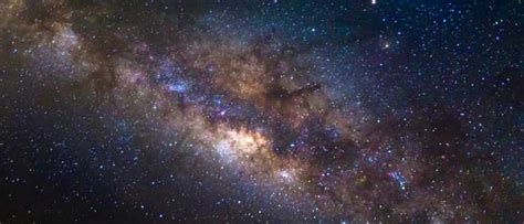 Top Largest Stars The Milky Way Bbc Science Focus