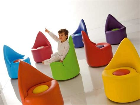 Baby Furniture Collection By Adrenalina