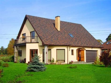 what is an a frame house frame house eu prefabricated house manufacturer