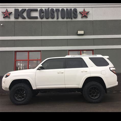 Best 4runner Ideas And Images On Bing Find What You Ll Love