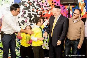 The Lakewood Scoop » PHOTOS: Special Children's Center ...