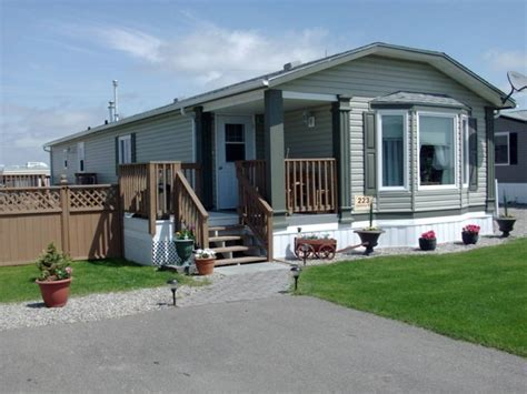 Mobile homes for sale in Fort Macleod, Alberta homes and