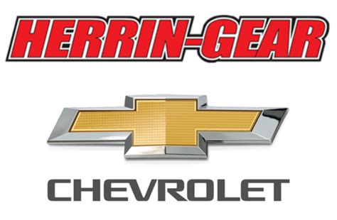 herrin gear chevrolet jackson ms read consumer reviews