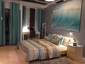 The, 25, Best, Beach, Themed, Bedrooms, Ideas, On, Pinterest