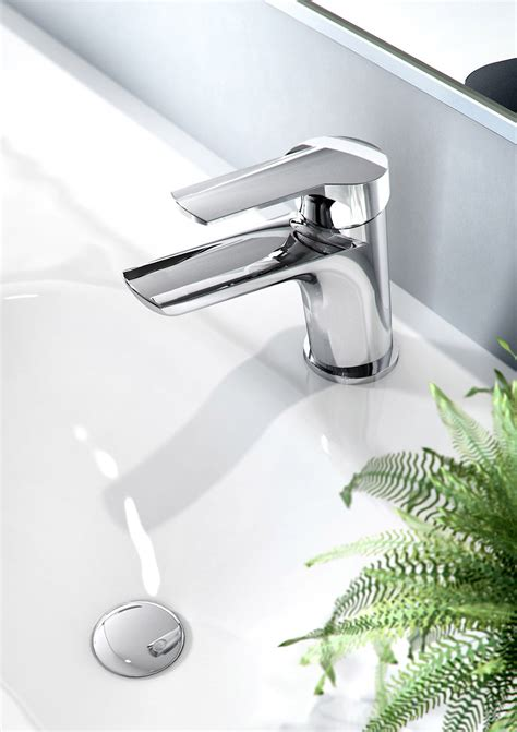 rubinetti bagno design rubinetti low cost per il bagno cose di casa