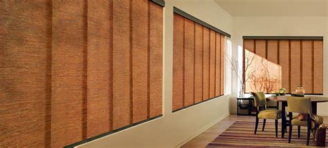 Shades Vertical Blinds by Vertical Blinds Myshades