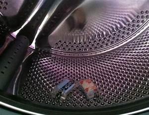 Waschmaschine Riecht Muffig : waschmaschine sp lfach und kammer reinigen sauber waschmaschinen waschmaschinen und gepflegt ~ Frokenaadalensverden.com Haus und Dekorationen