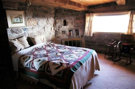 valley   gods bed  breakfast updated  prices