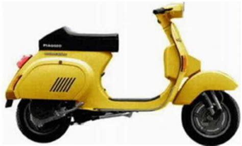 vespa pk 50 s automatica 1984 pk 50 s automatica elestart