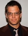 """What Michael Weatherly Was """"Able to Donate"""" to 'NCIS'"""